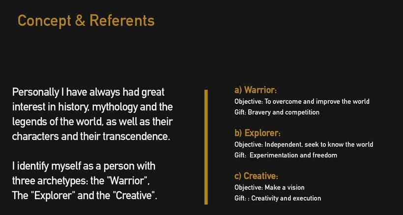 Personal Rebranding 4
