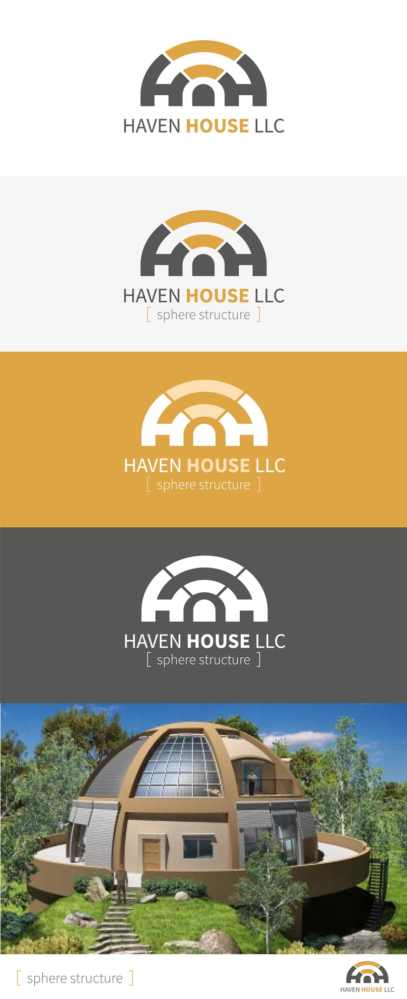 Logo&Brand 0