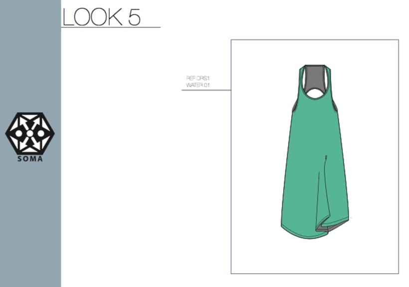 Fashion collectioAdidas Y-3.  11