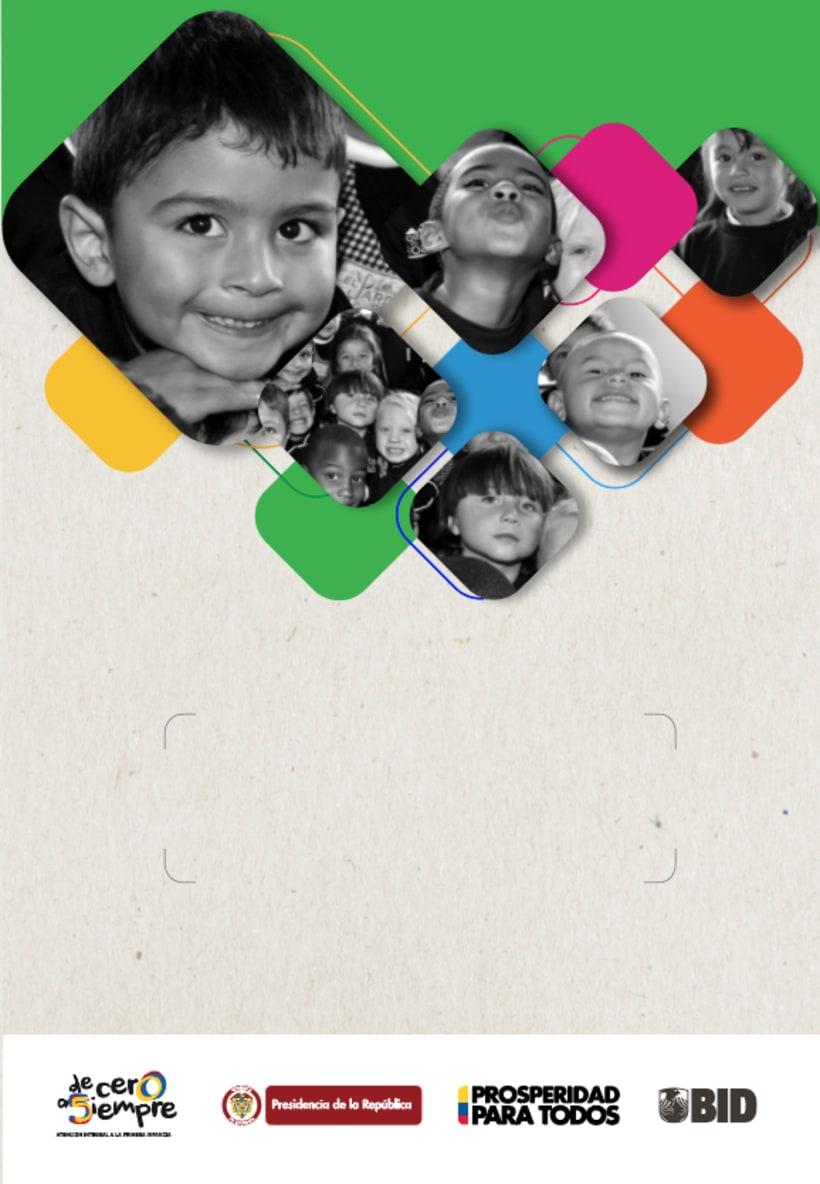 BID - Infancia de Cero a Siempre 2