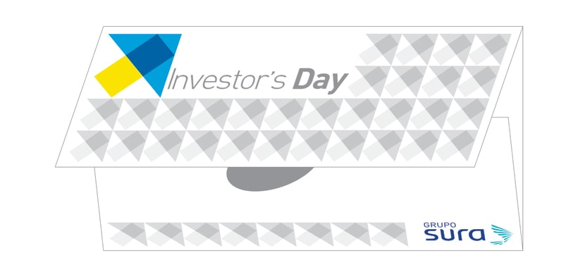 SURA Investor's Day - SURADAY 2