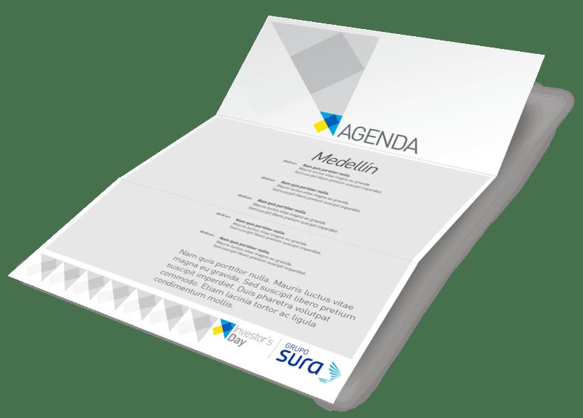 SURA Investor's Day - SURADAY 3