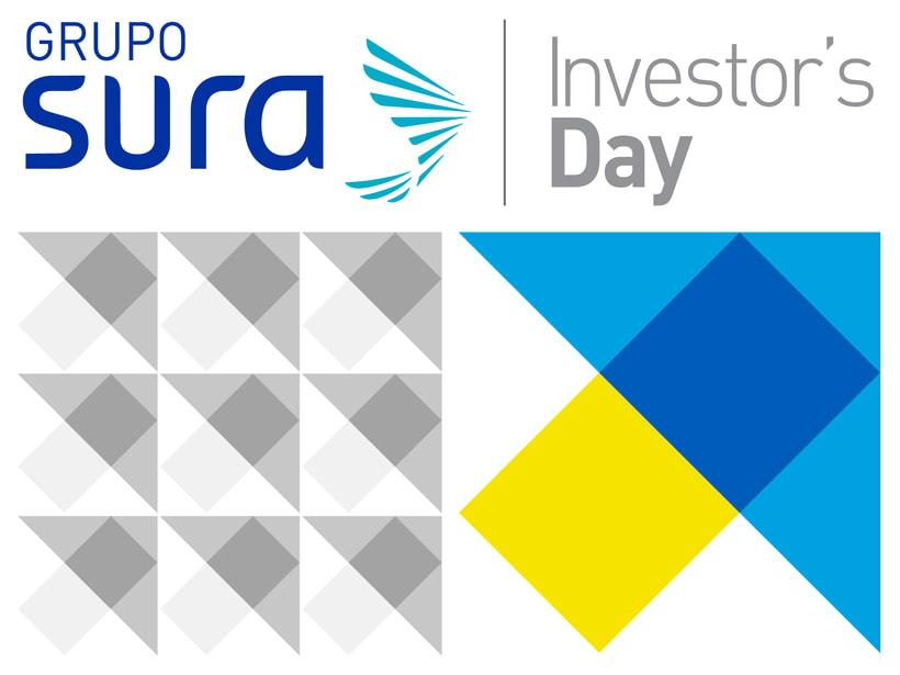 SURA Investor's Day - SURADAY 0