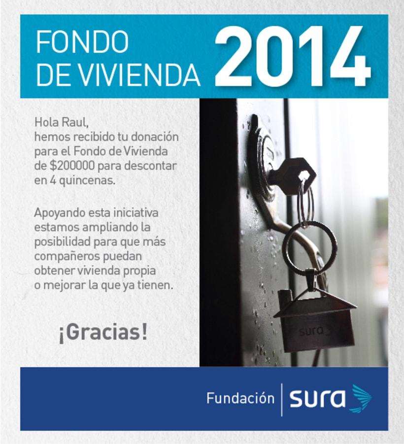Fondo Vivienda - Fundación SURA -1
