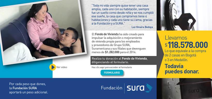 Fondo Vivienda - Fundación SURA 3