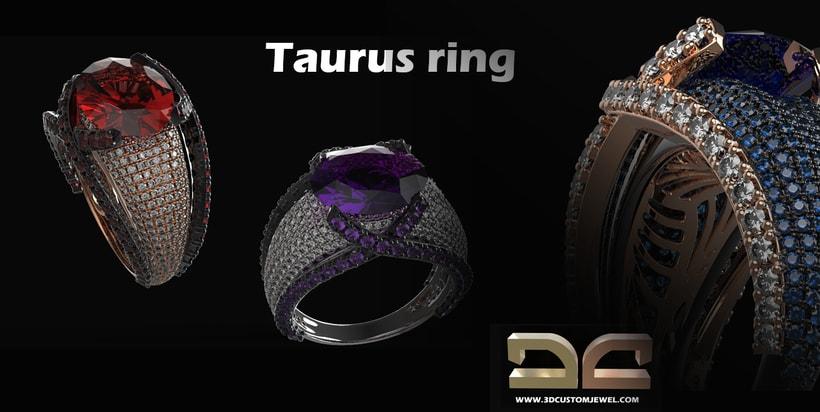Taurus 0