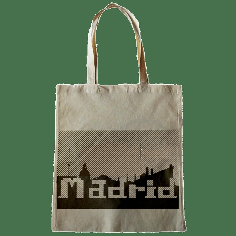 Clint. proyecto de edición de souvenirs. Madrid 2013/2014 2