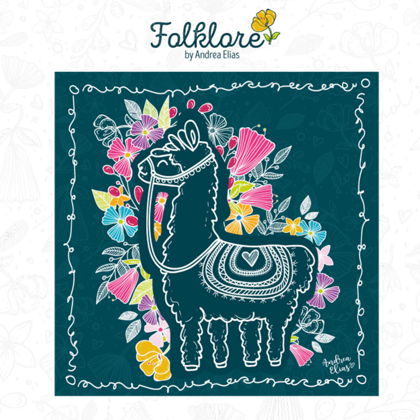 Folklore Collection 0