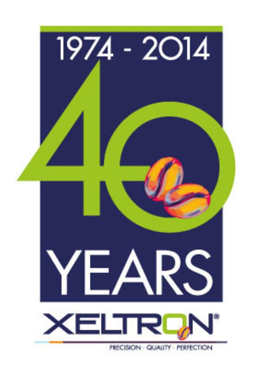 Diseño Web, Redes Sociales y Fotografía para Xeltron.com 11