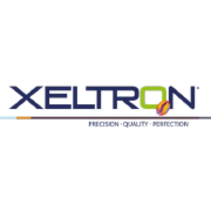 Diseño Web, Redes Sociales y Fotografía para Xeltron.com 13
