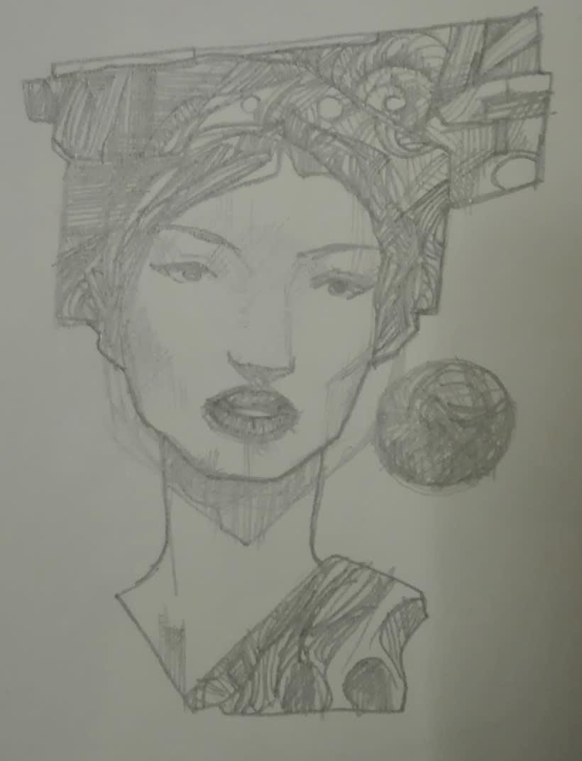 ilustraciones 11