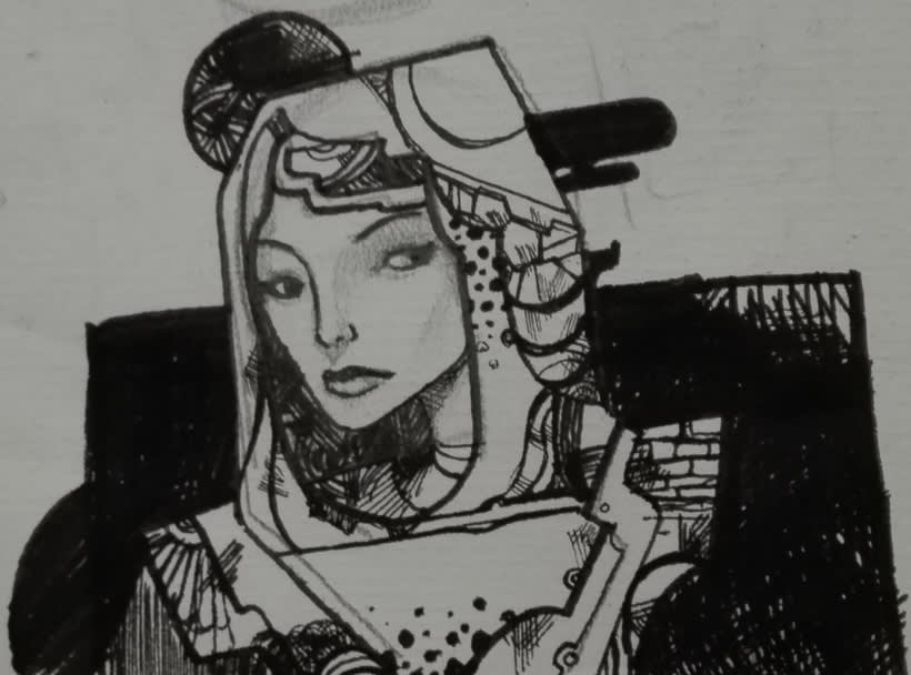 ilustraciones 14
