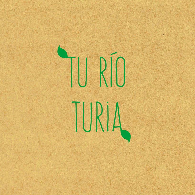 Tu río Turia 6