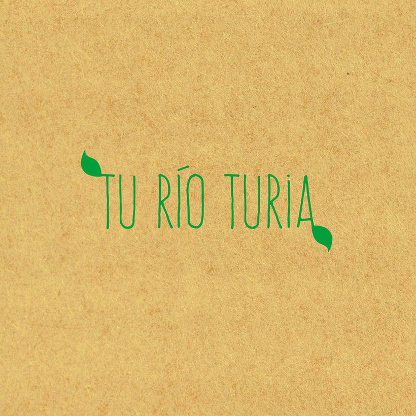 Tu río Turia 7