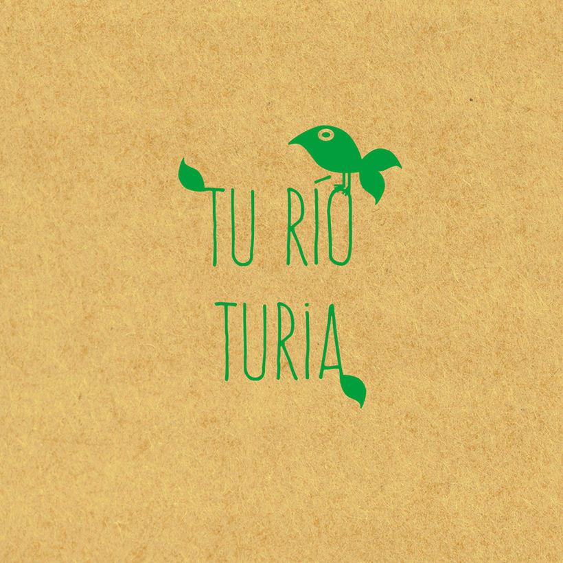 Tu río Turia 5