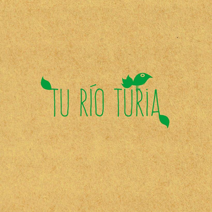 Tu río Turia 8