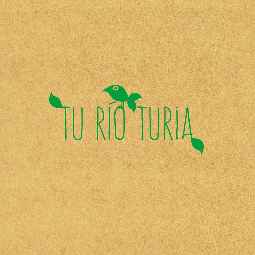 Tu río Turia 9