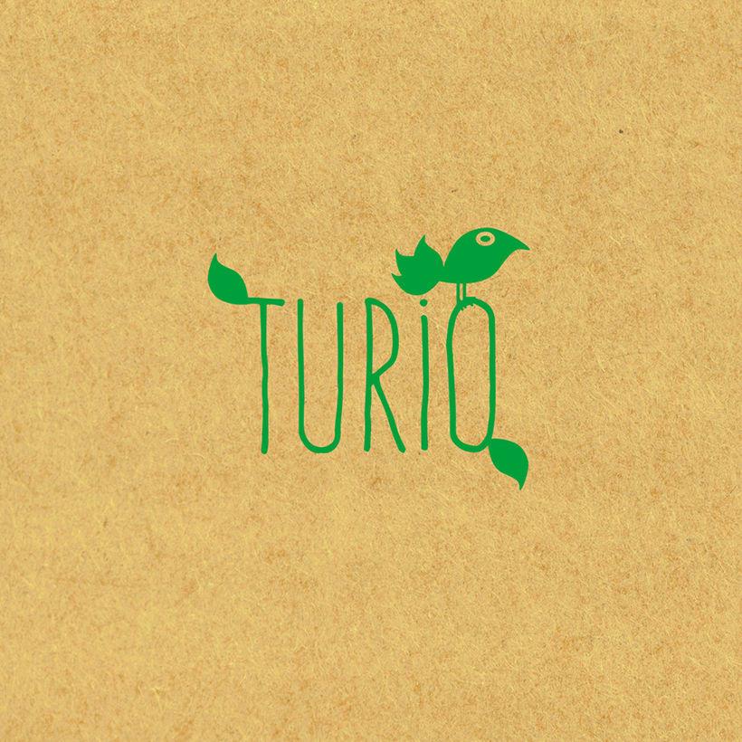 Tu río Turia 12