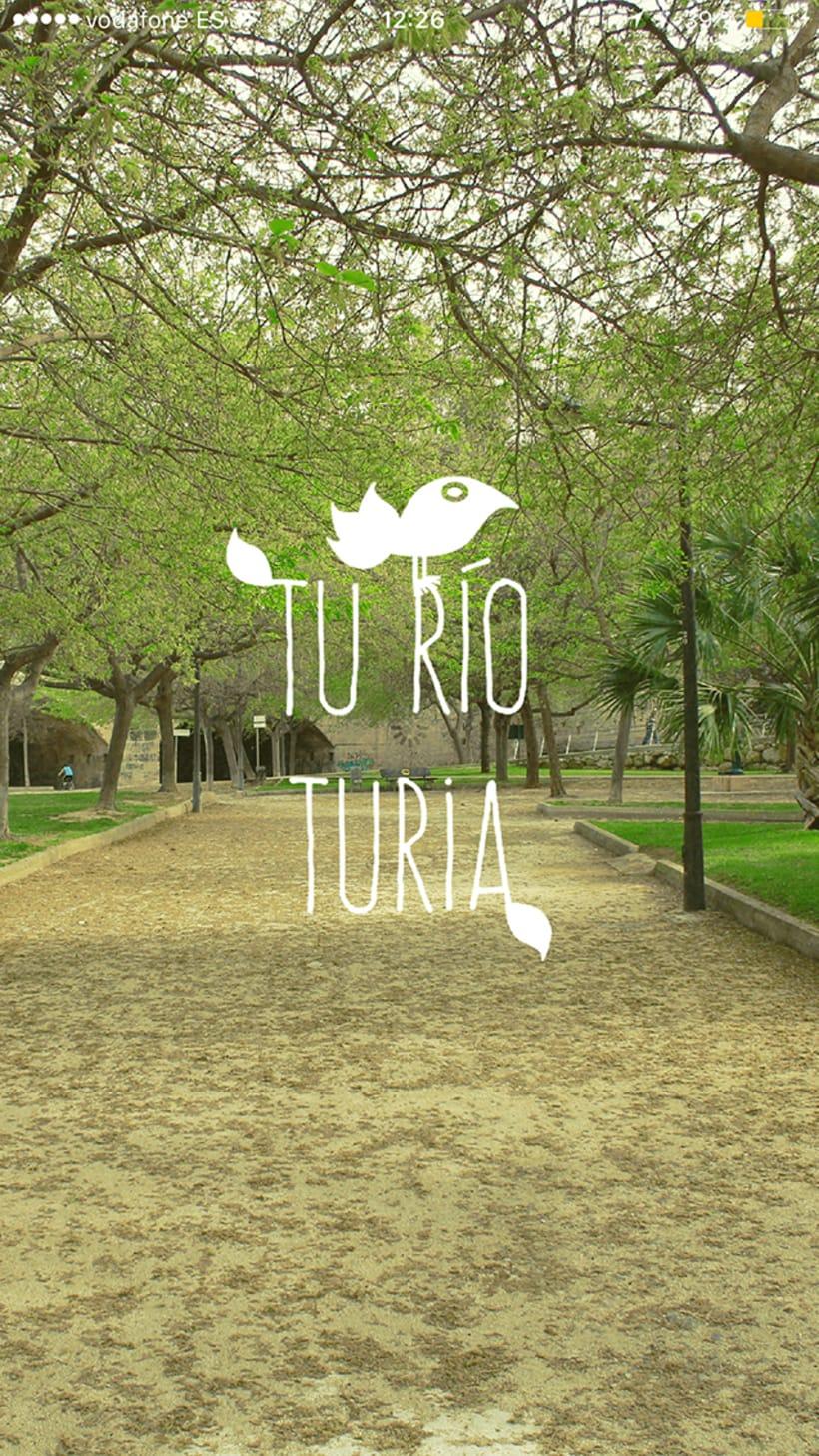 Tu río Turia 26