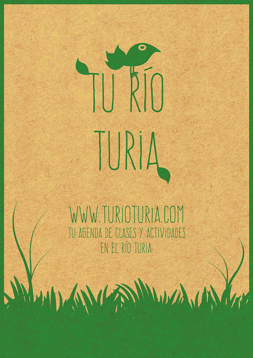 Tu río Turia 15