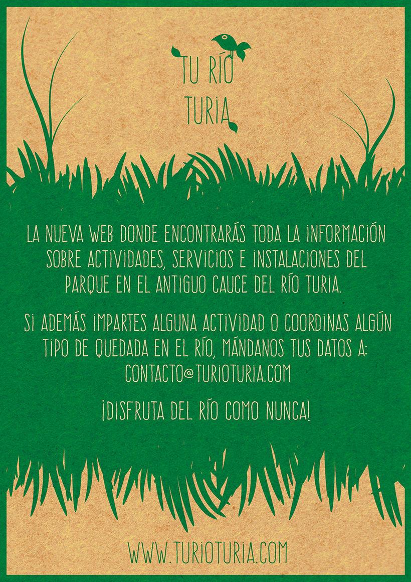 Tu río Turia 16