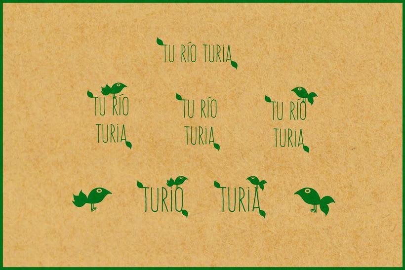 Tu río Turia 3