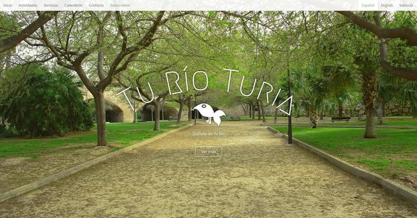 Tu río Turia 18