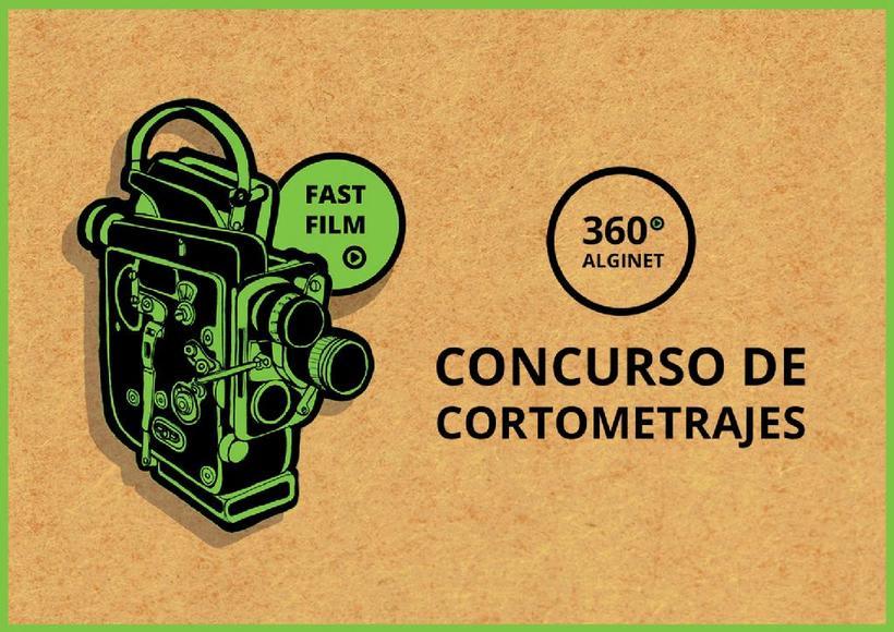 360º Fast Film Festival 9