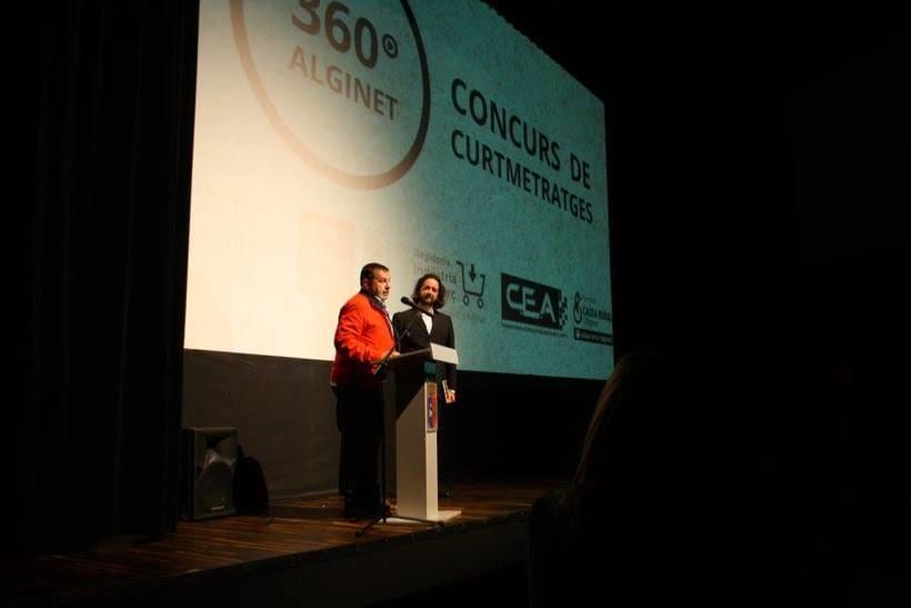 360º Fast Film Festival 24