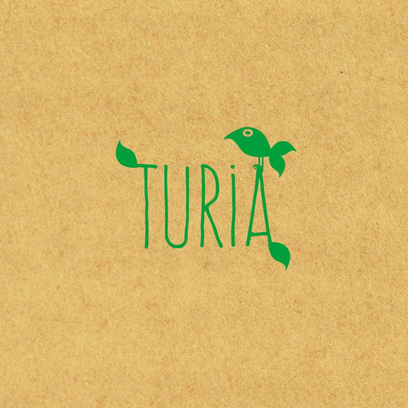 Tu río Turia 13