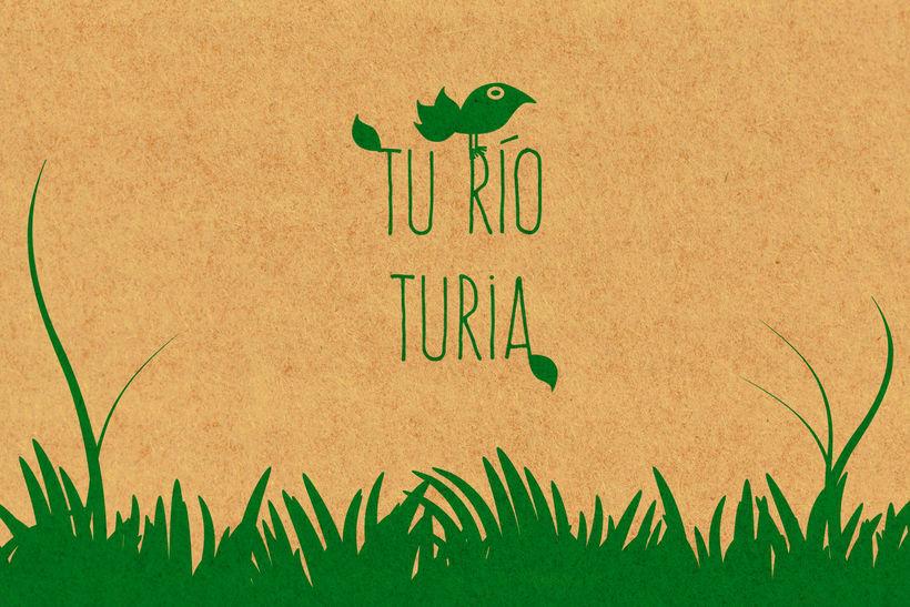 Tu río Turia 4