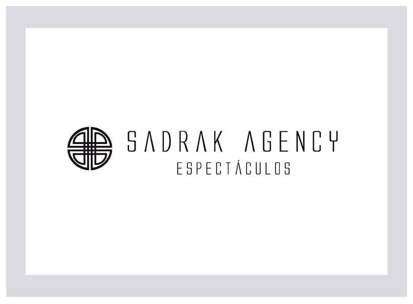 Sadrak Agency 3