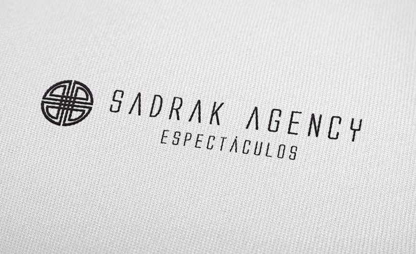 Sadrak Agency 1