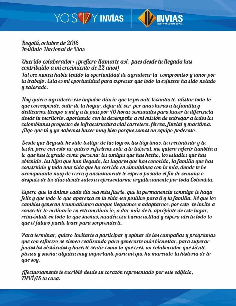Manifiesto INVÍAS -1
