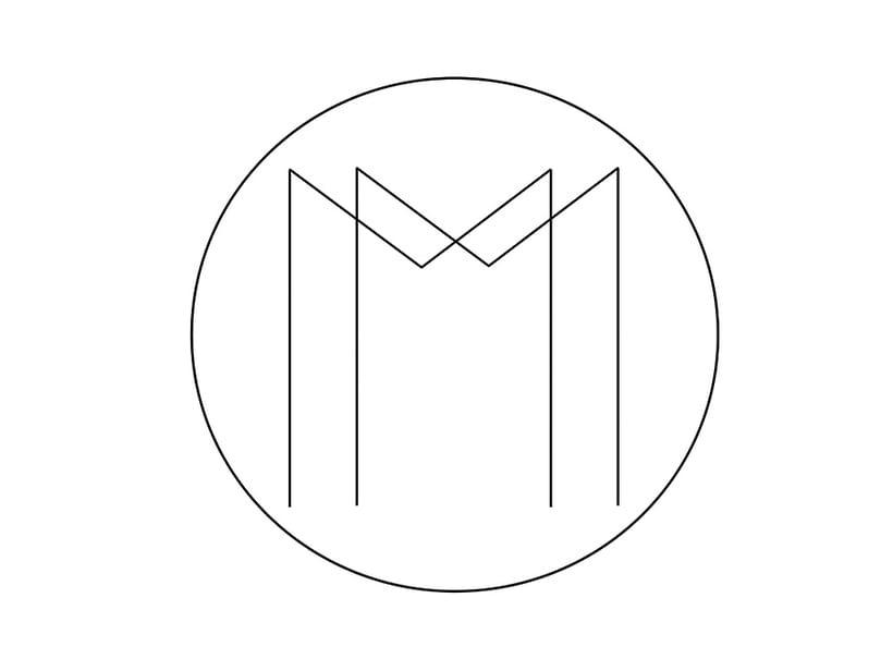 Miquel Mars 4