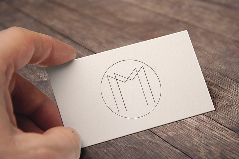 Miquel Mars 5