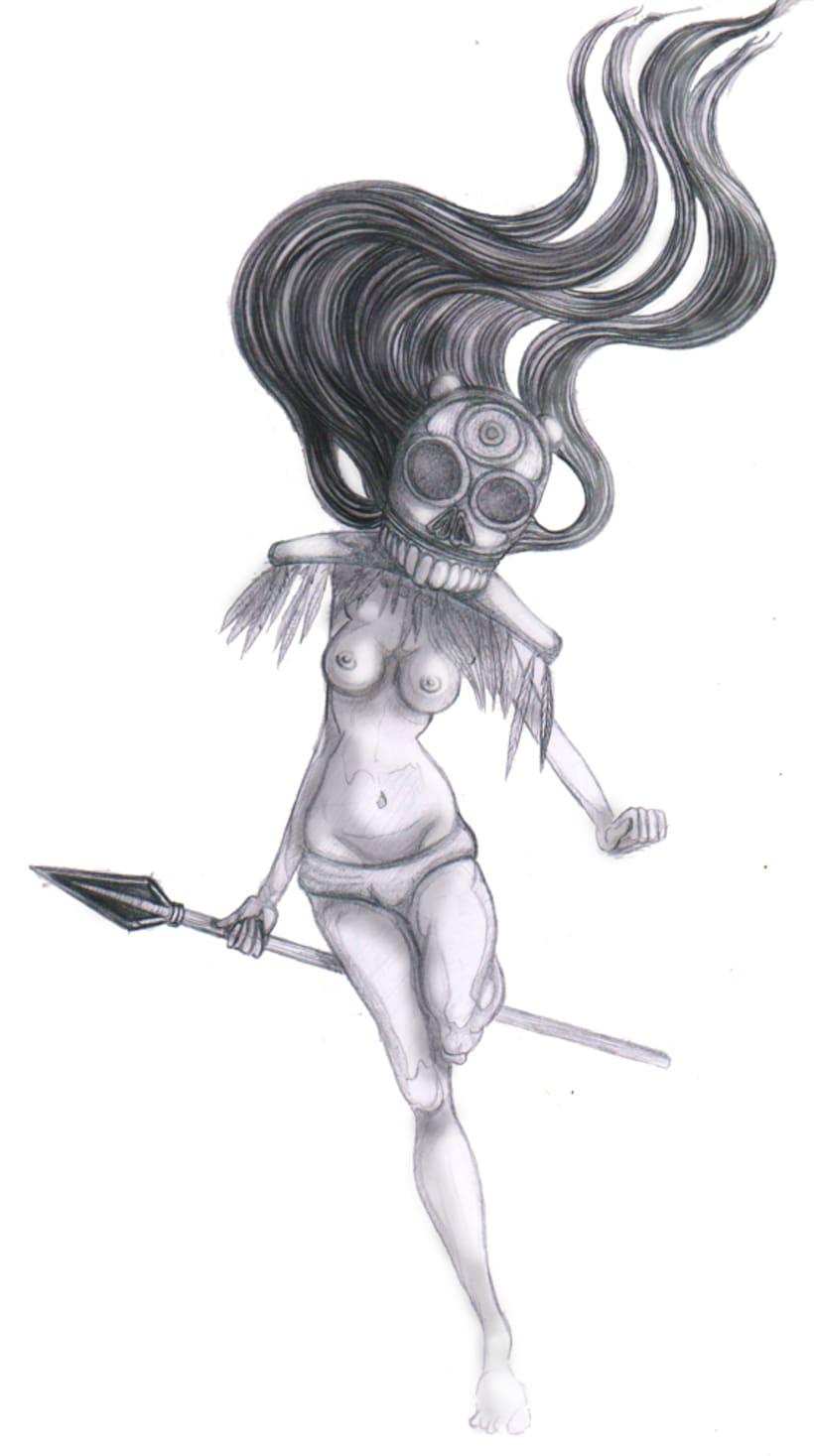 Ilustración 25