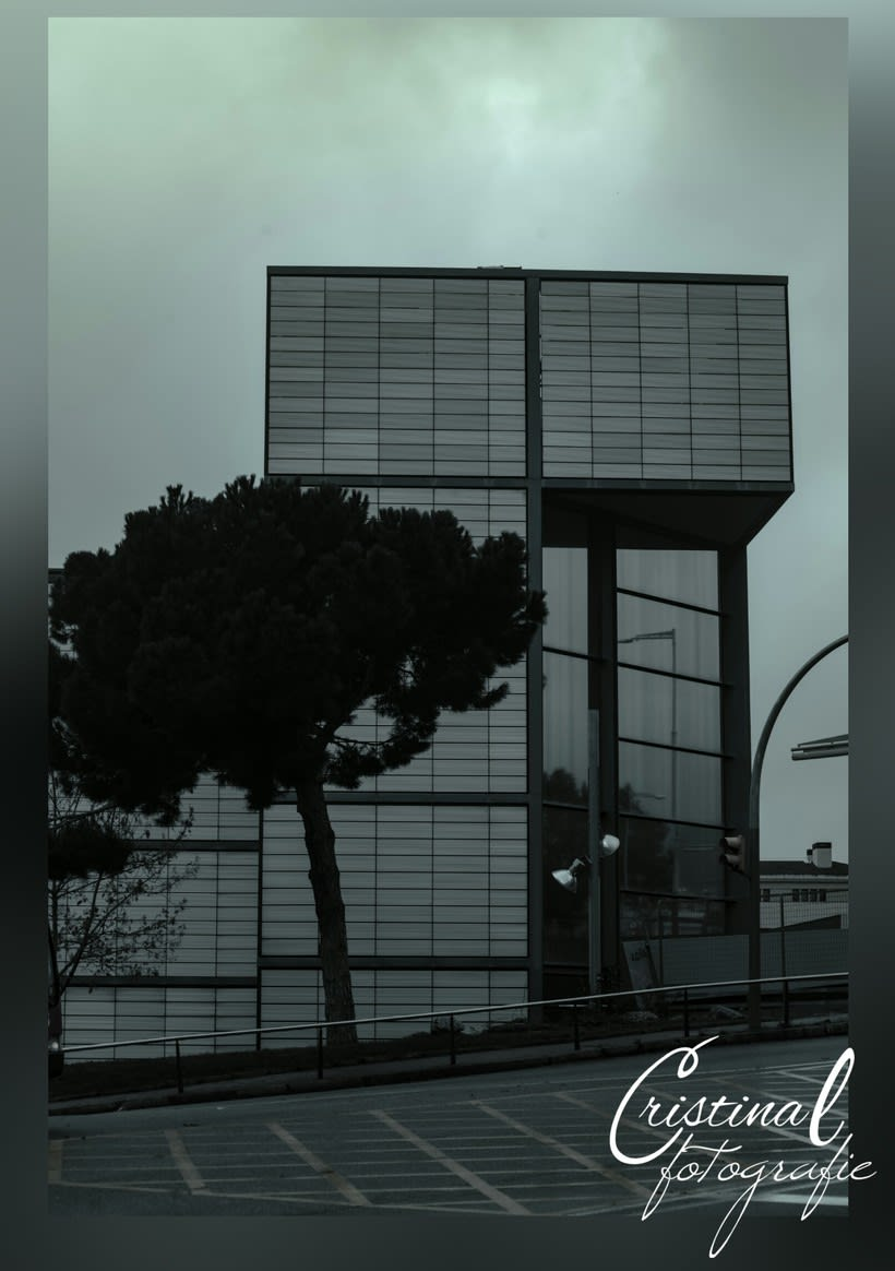 Arquitectura 12