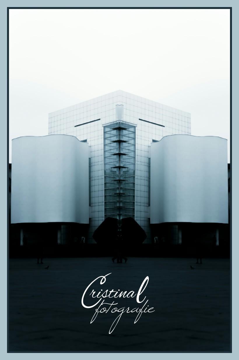 Arquitectura 14