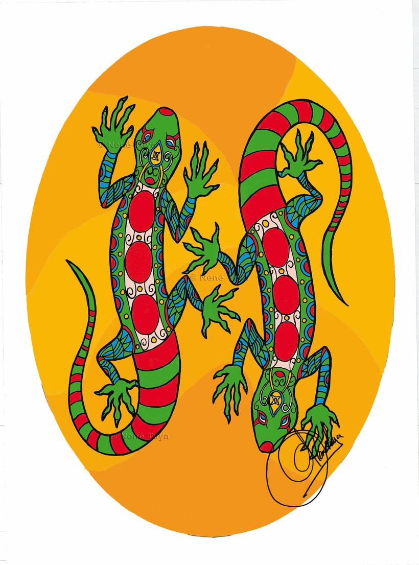 El Zodiaco 3