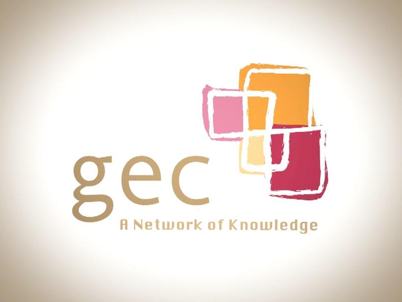 GEC 0