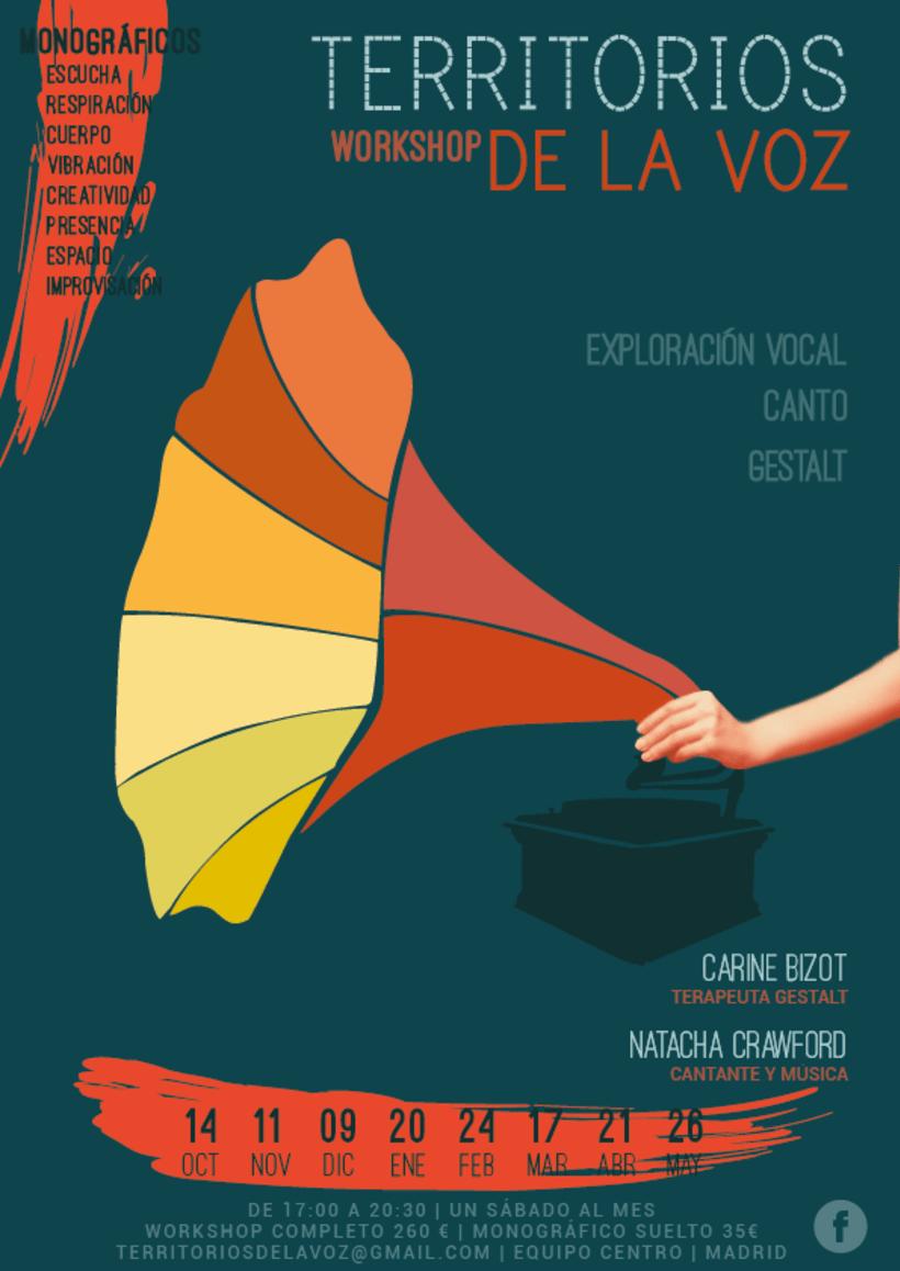 Territorios de la Voz -1