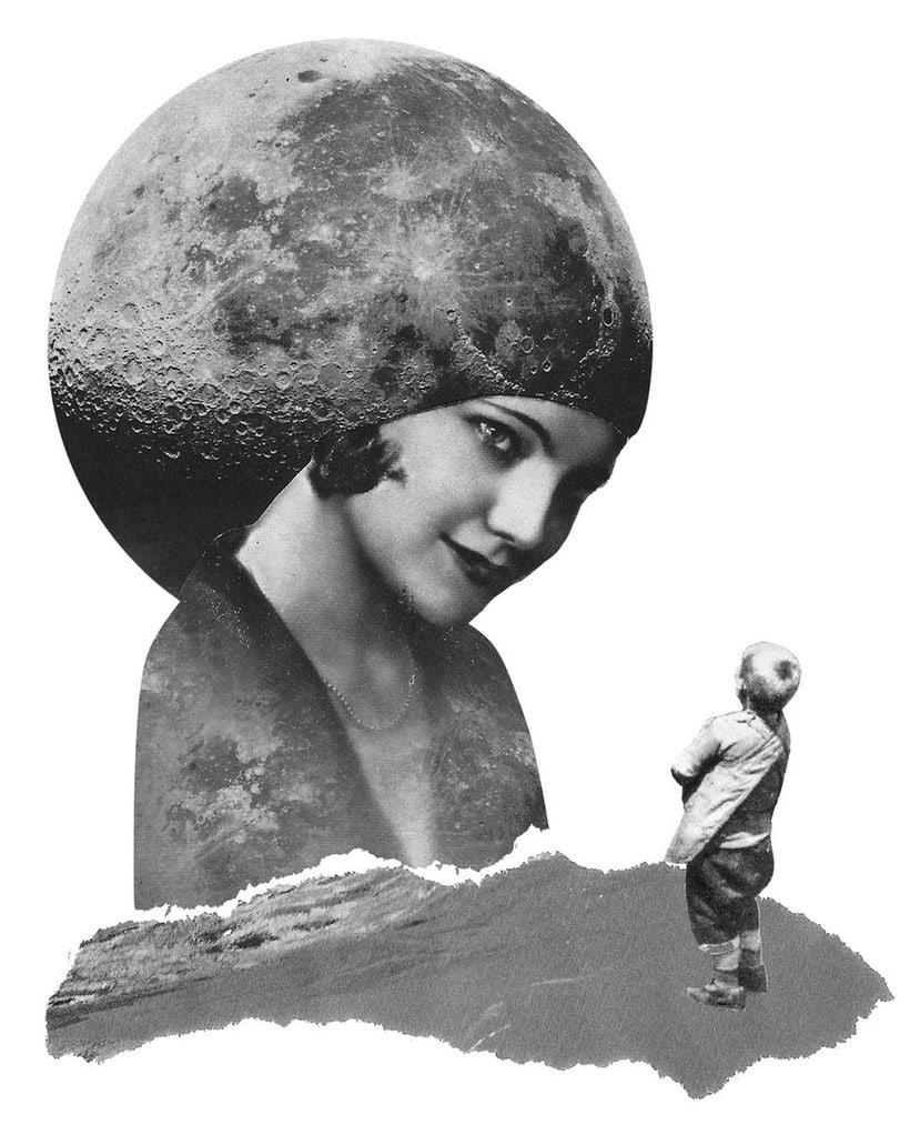 El Romancero gitano ilustrado por más de 200 artistas 20