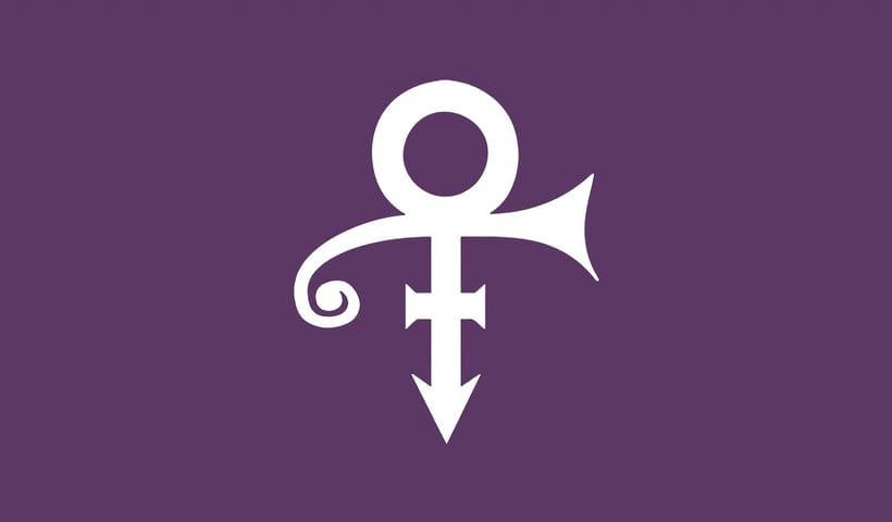 Love Symbol #2, el Pantone oficial de Prince 5