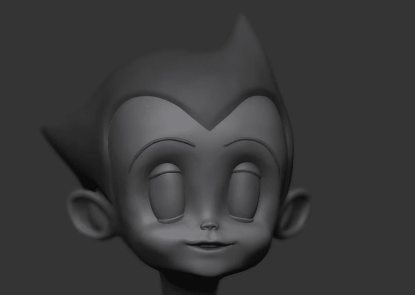 Astroboy_Mi proyecto final para este curso 3