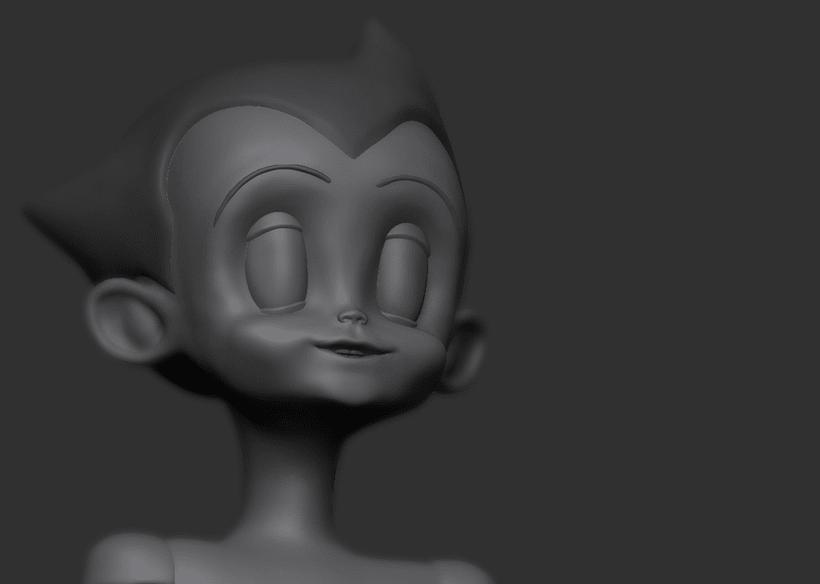 Astroboy_Mi proyecto final para este curso 7