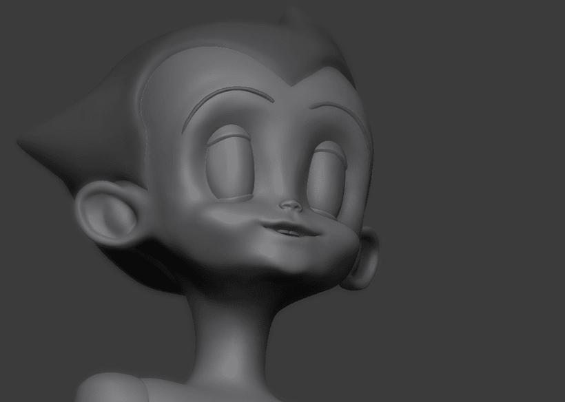 Astroboy_Mi proyecto final para este curso 9