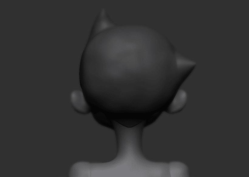 Astroboy_Mi proyecto final para este curso 10