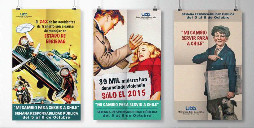 Campaña Semana Responsabilidad Publica 0