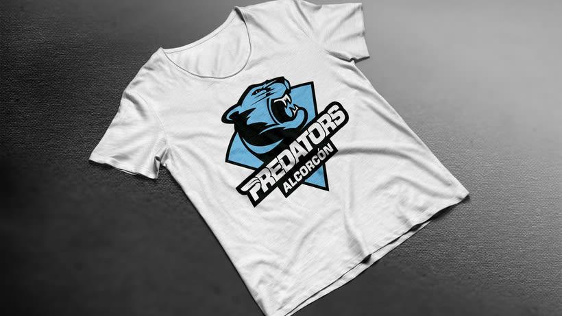 Diseño de camisetas 3